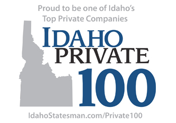 Idaho Statesman Private 100